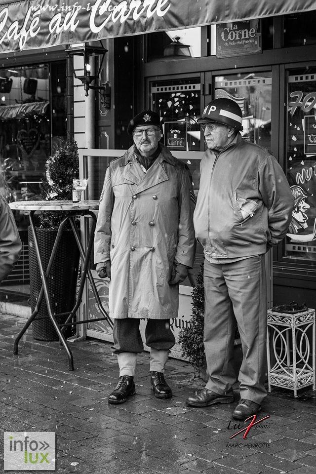 images/stories/PHOTOSREP/Bastogne/70ansMarc1/infoluxBAS008