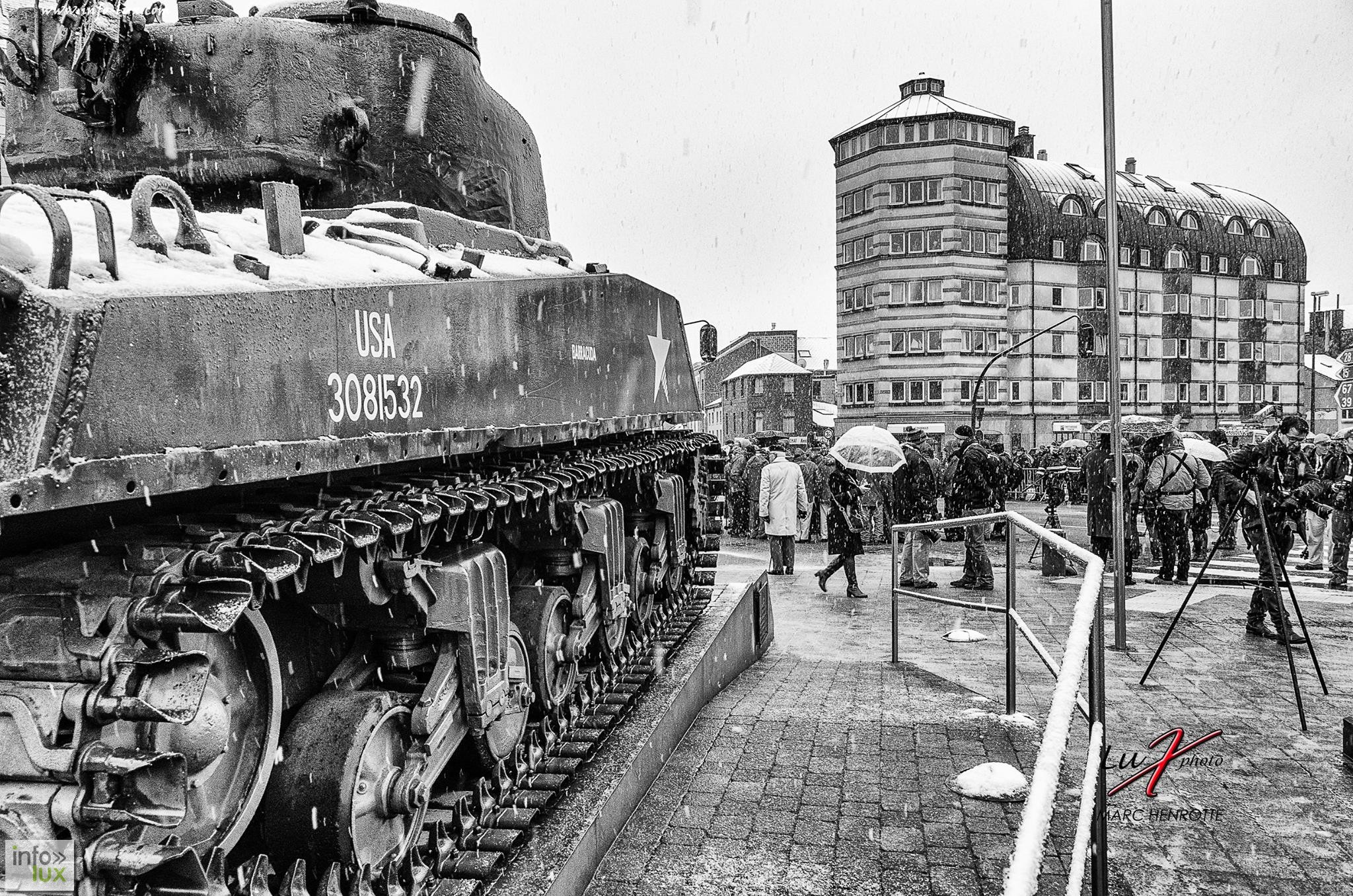 images/stories/PHOTOSREP/Bastogne/70ansMarc1/infoluxBAS014