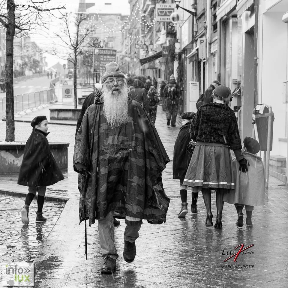 images/stories/PHOTOSREP/Bastogne/70ansMarc1/infoluxBAS017