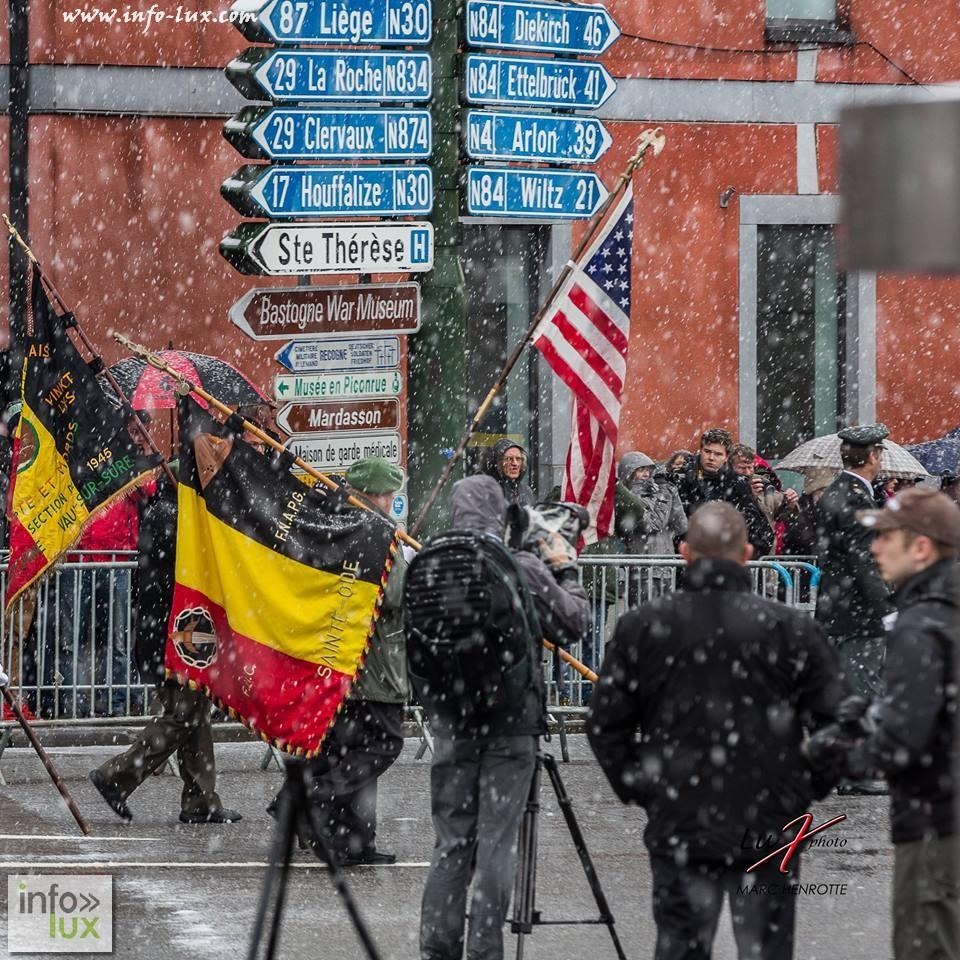 images/stories/PHOTOSREP/Bastogne/70ansMarc1/infoluxBAS018