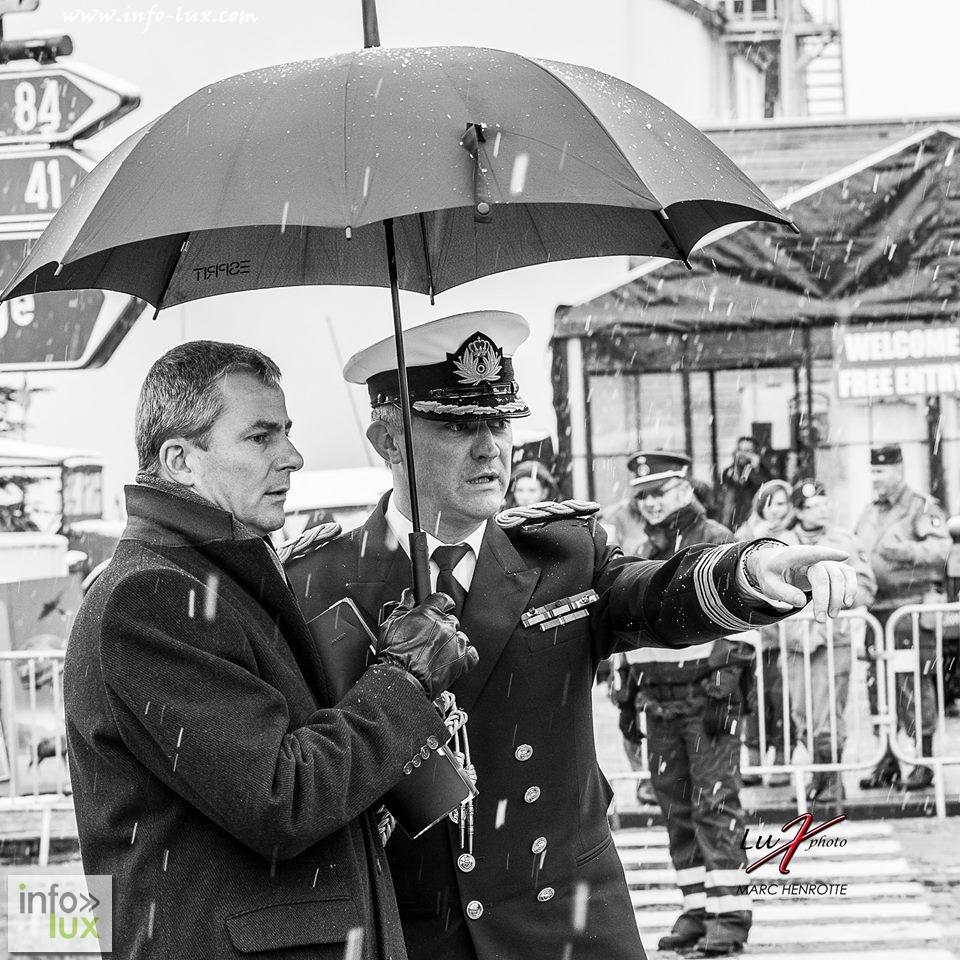 images/stories/PHOTOSREP/Bastogne/70ansMarc1/infoluxBAS019