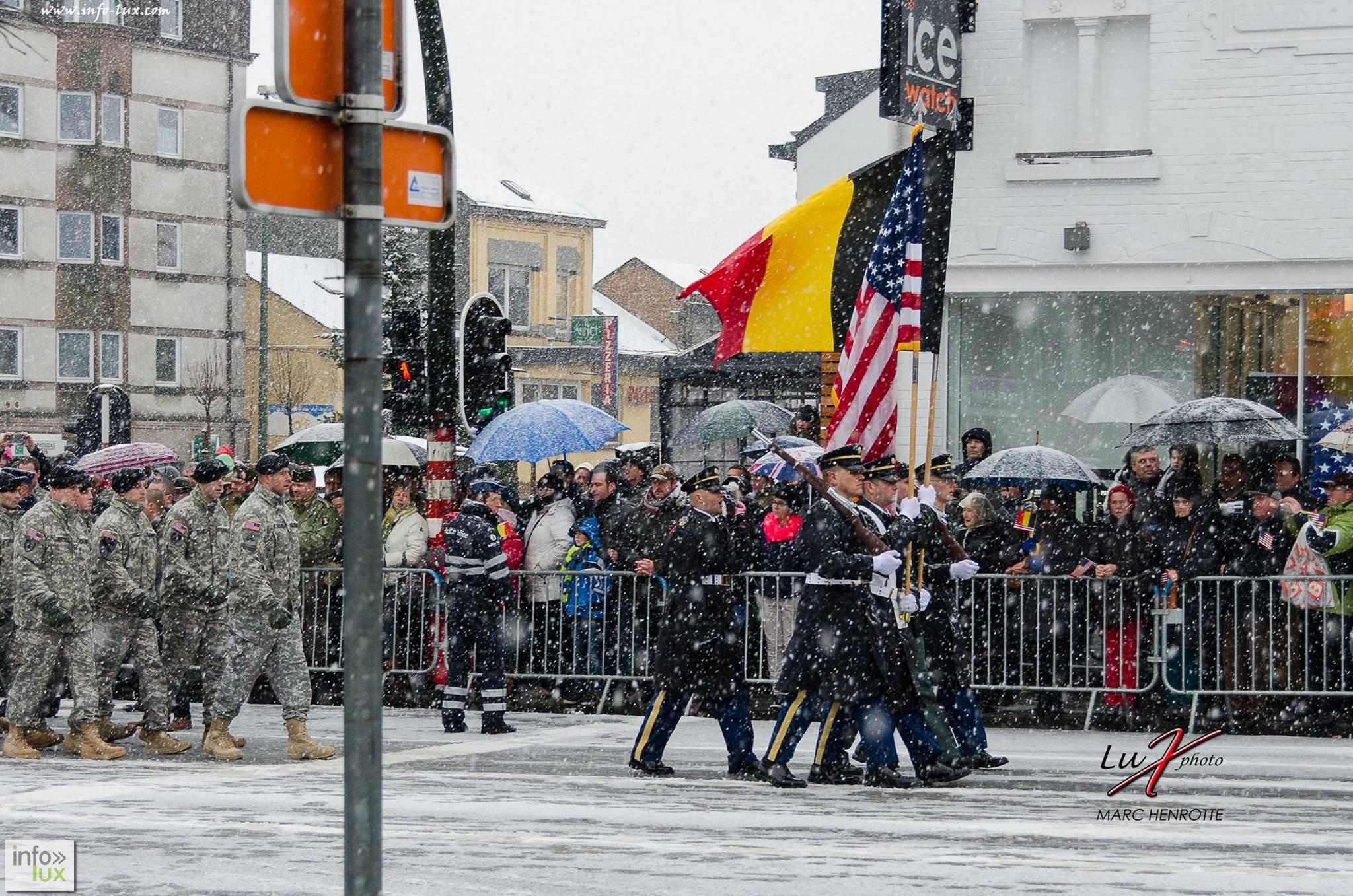 images/stories/PHOTOSREP/Bastogne/70ansMarc1/infoluxBAS021