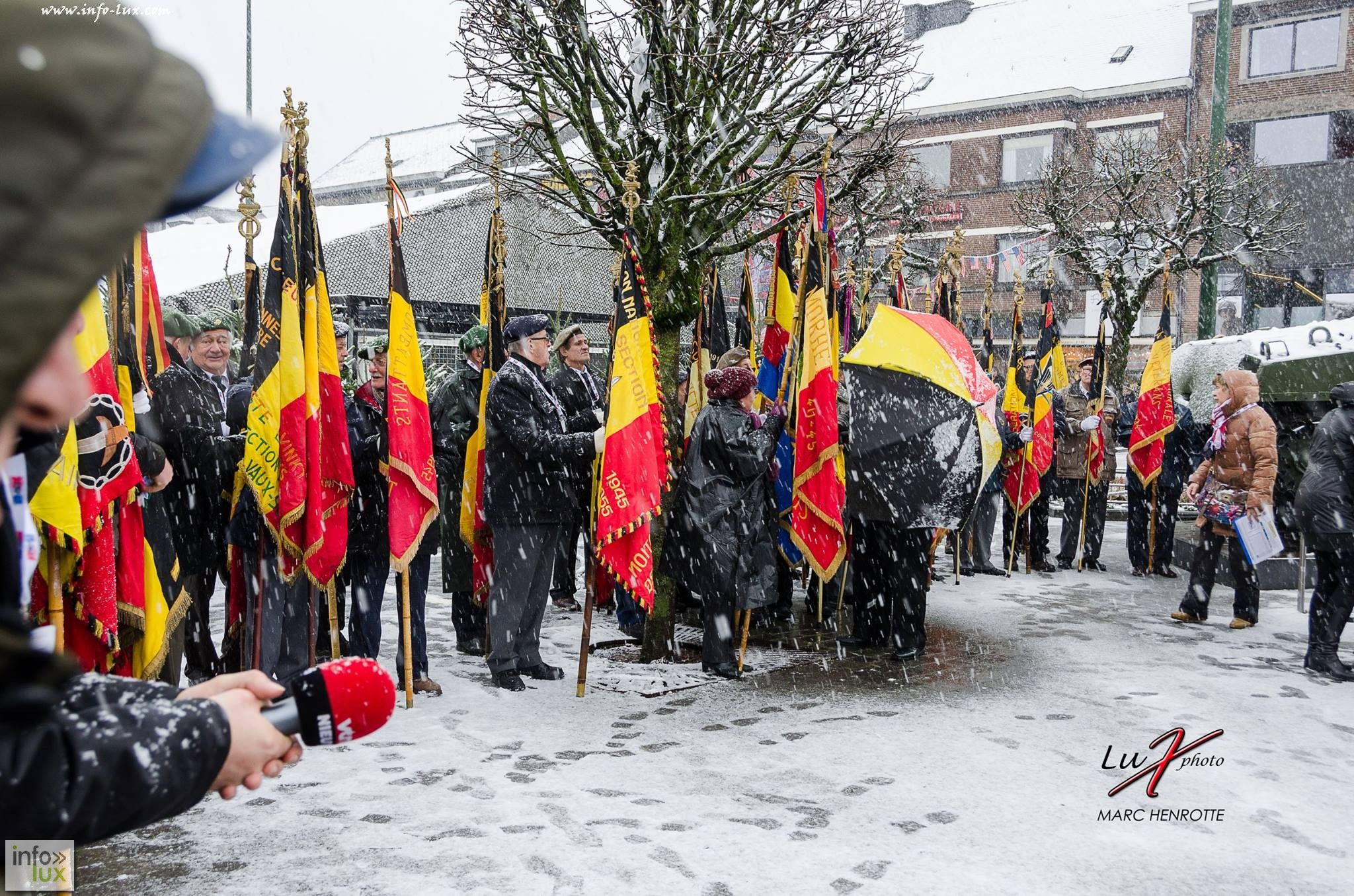 images/stories/PHOTOSREP/Bastogne/70ansMarc1/infoluxBAS024