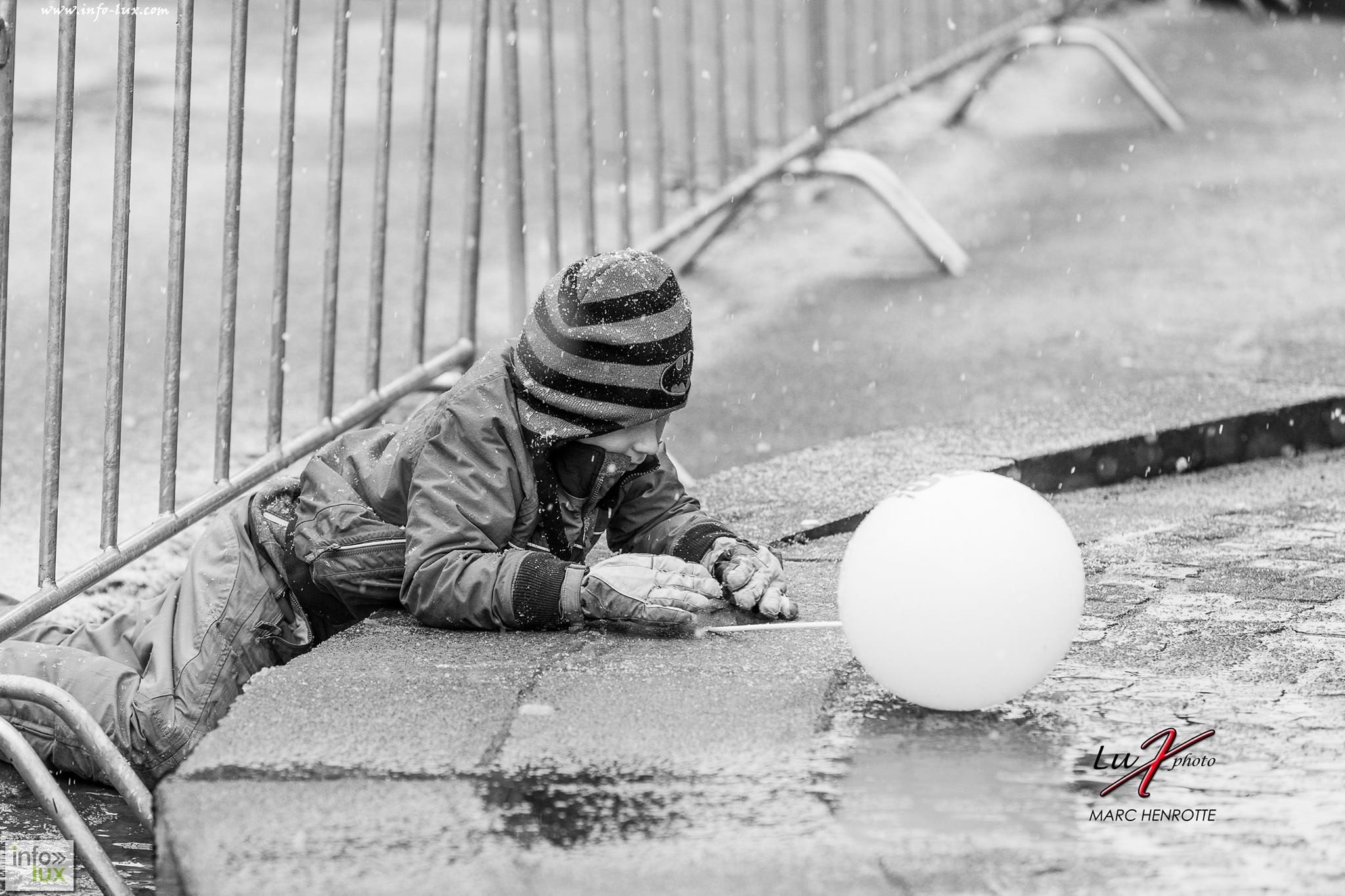 images/stories/PHOTOSREP/Bastogne/70ansMarc1/infoluxBAS026