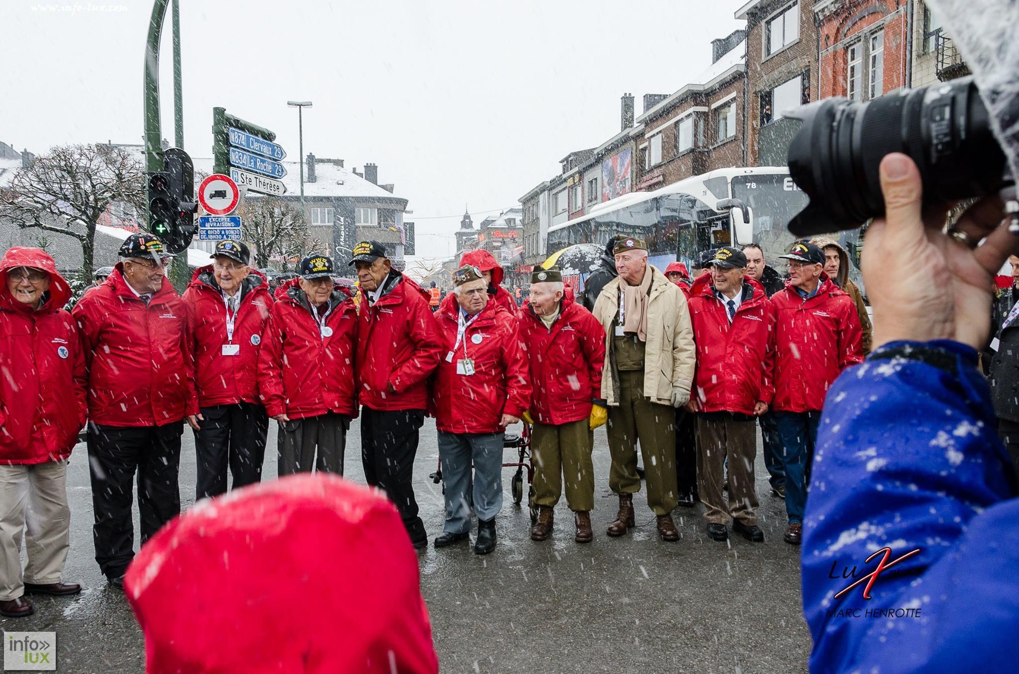 images/stories/PHOTOSREP/Bastogne/70ansMarc1/infoluxBAS027