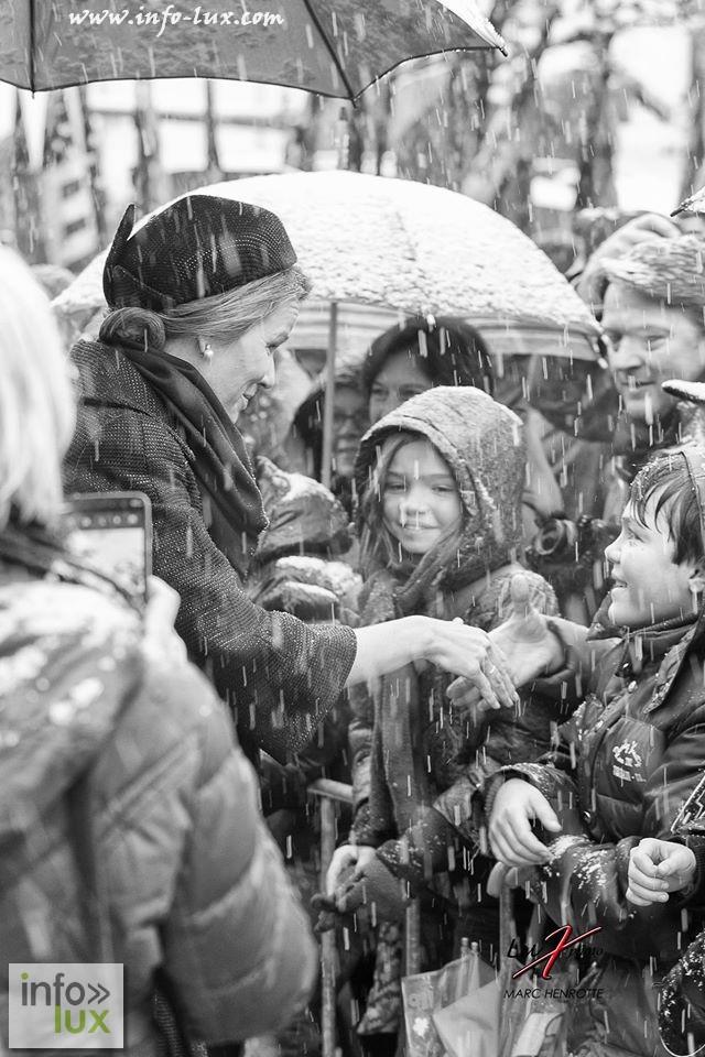 images/stories/PHOTOSREP/Bastogne/70ansMarc1/infoluxBAS030