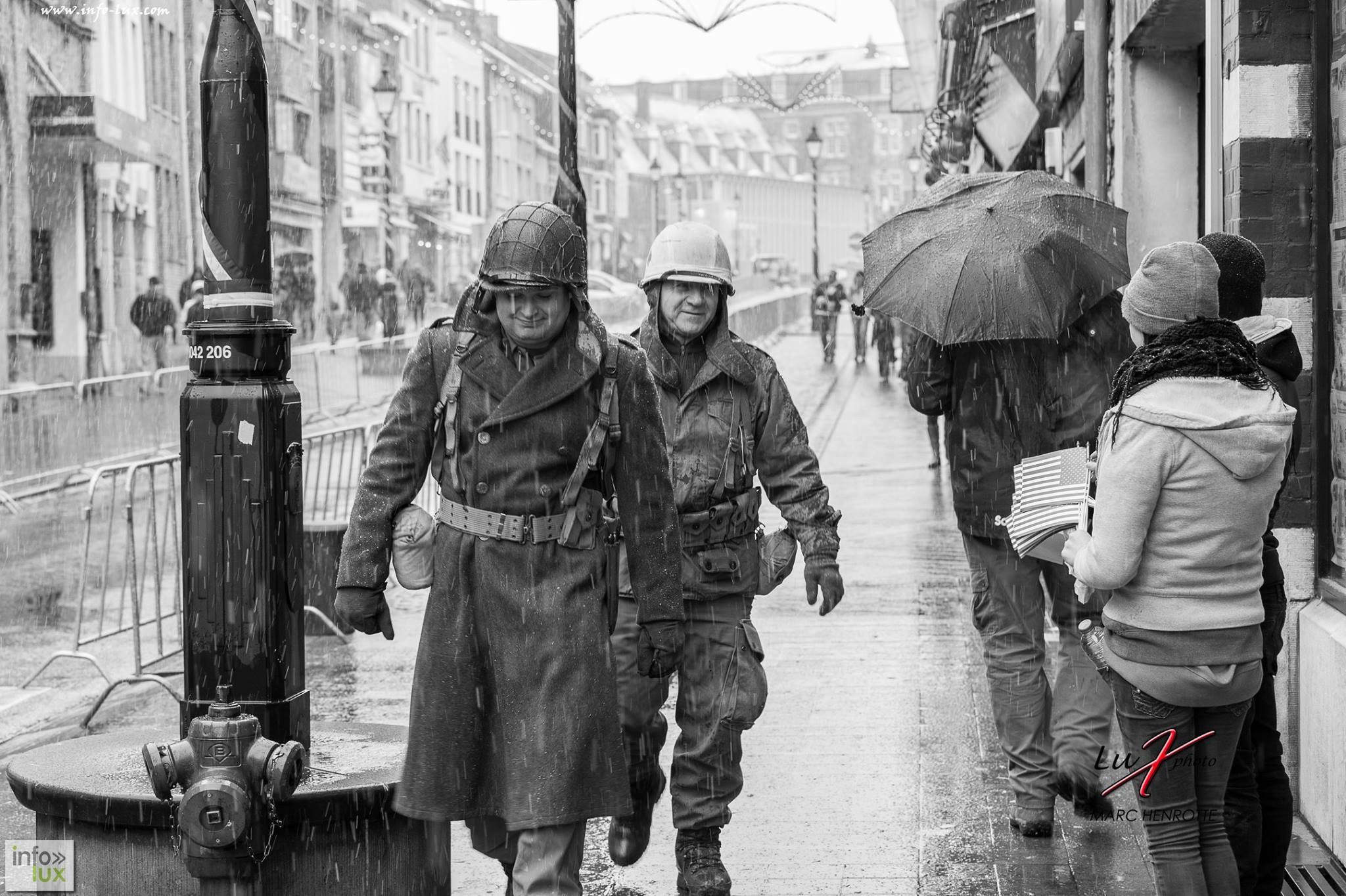 images/stories/PHOTOSREP/Bastogne/70ansMarc1/infoluxBAS035
