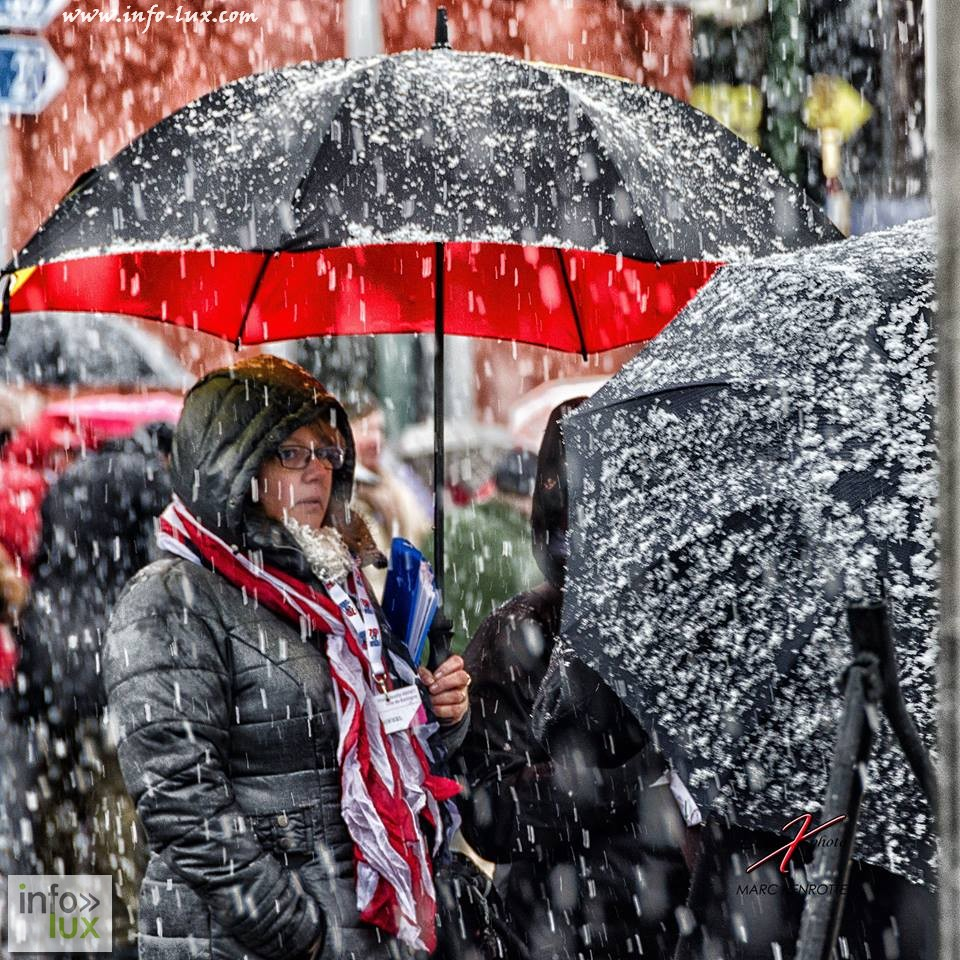 images/stories/PHOTOSREP/Bastogne/70ansMarc1/infoluxBAS038