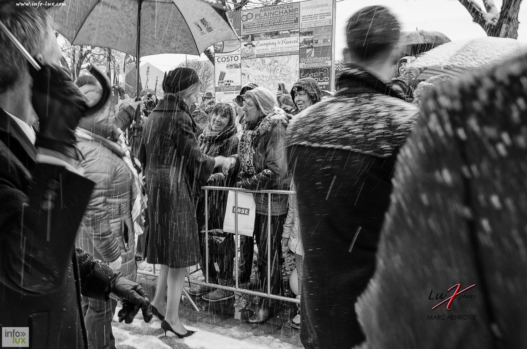 images/stories/PHOTOSREP/Bastogne/70ansMarc1/infoluxBAS039