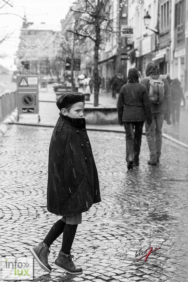 images/stories/PHOTOSREP/Bastogne/70ansMarc1/infoluxBAS041