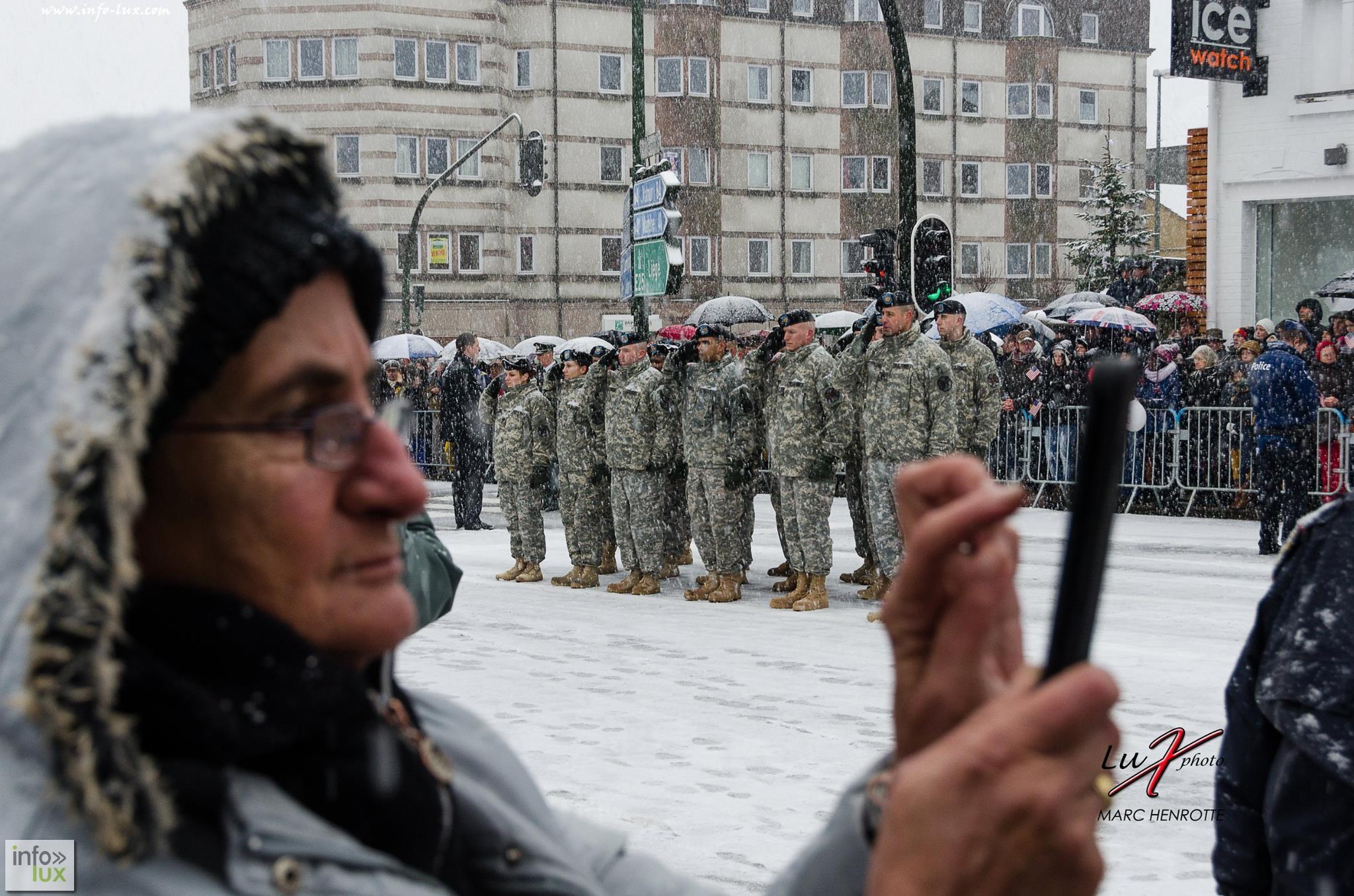 images/stories/PHOTOSREP/Bastogne/70ansMarc1/infoluxBAS046