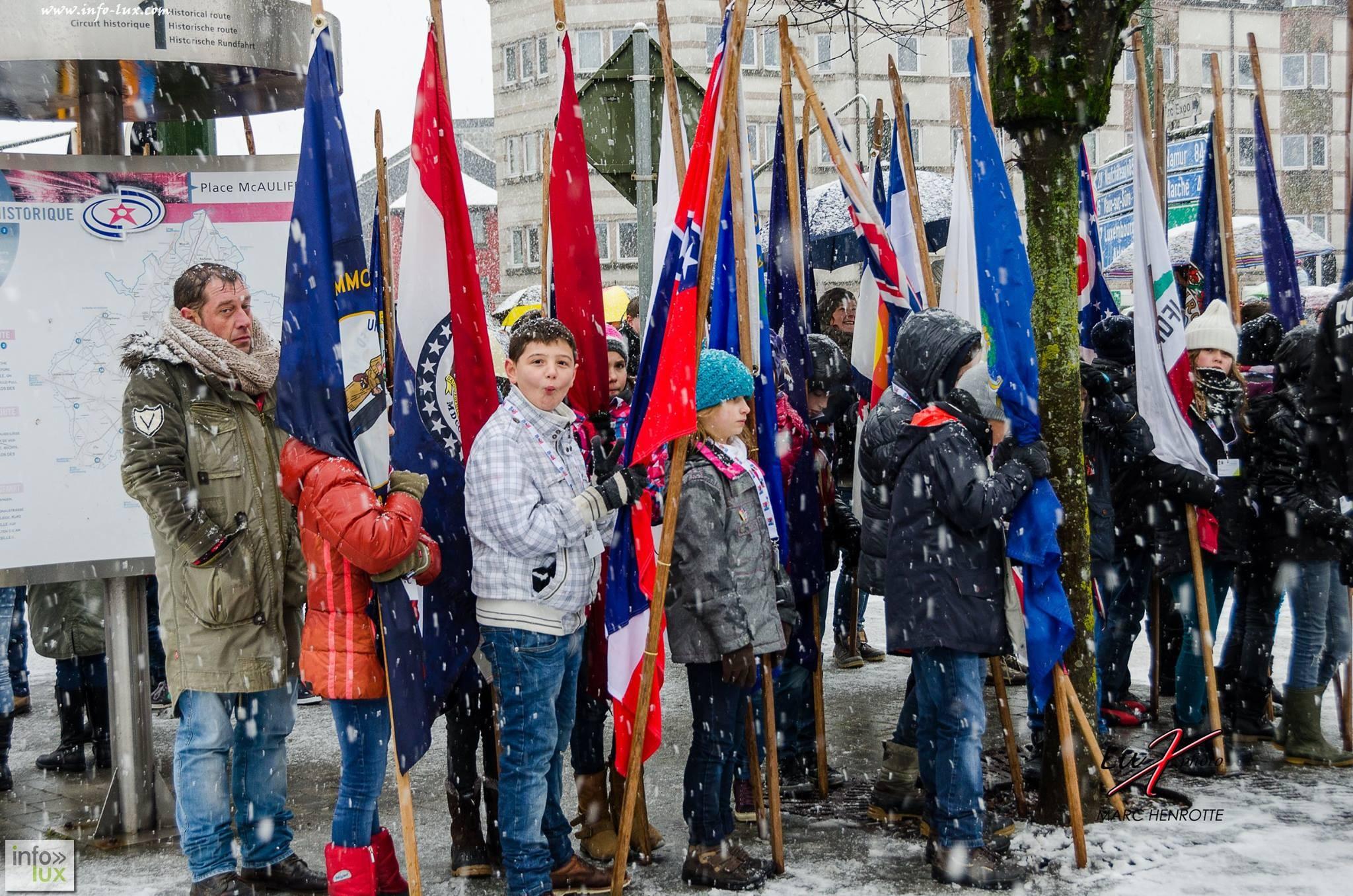 images/stories/PHOTOSREP/Bastogne/70ansMarc1/infoluxBAS047