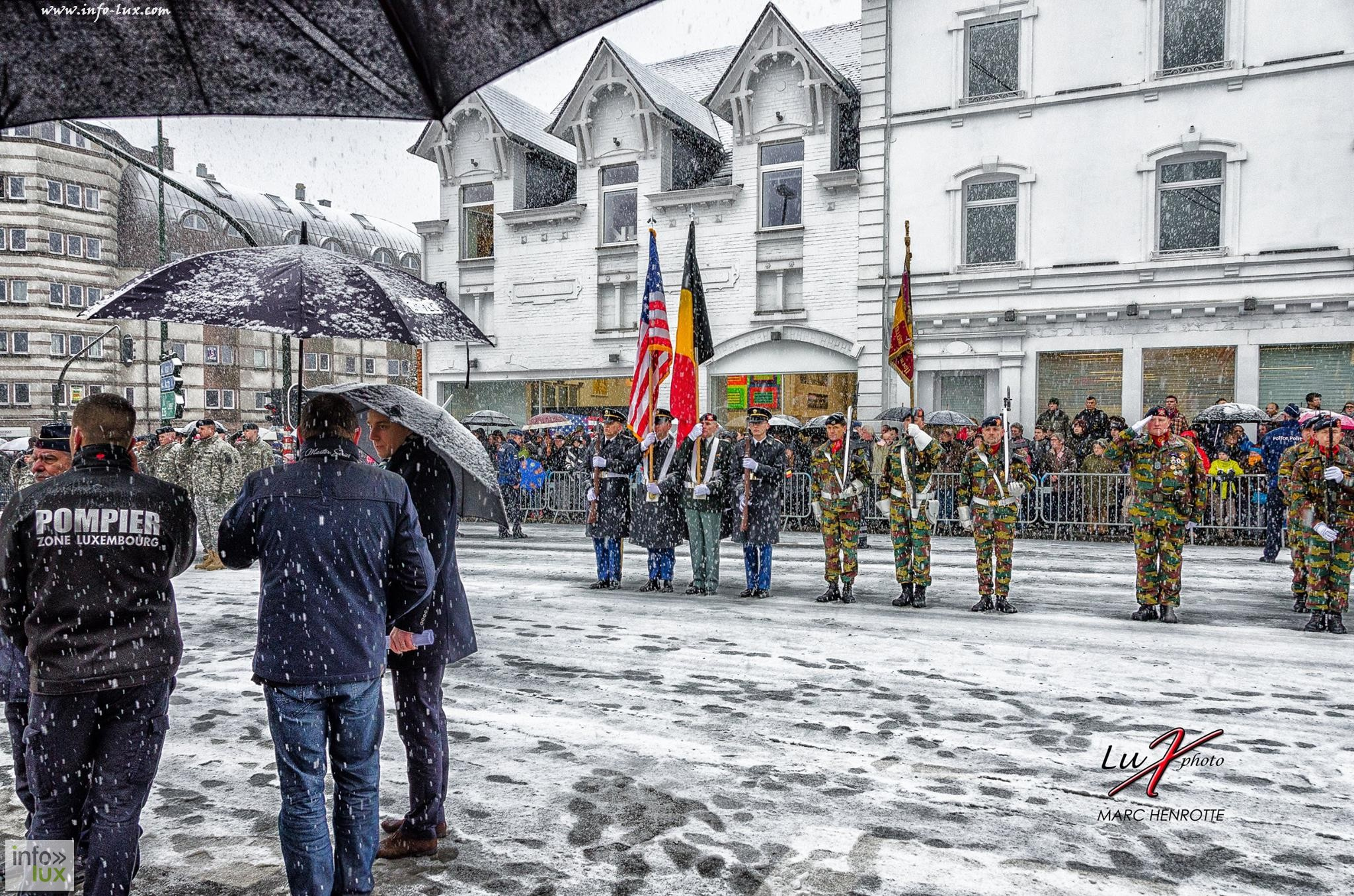 images/stories/PHOTOSREP/Bastogne/70ansMarc1/infoluxBAS051