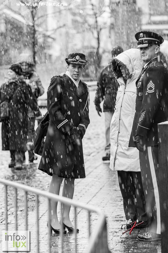 images/stories/PHOTOSREP/Bastogne/70ansMarc1/infoluxBAS052