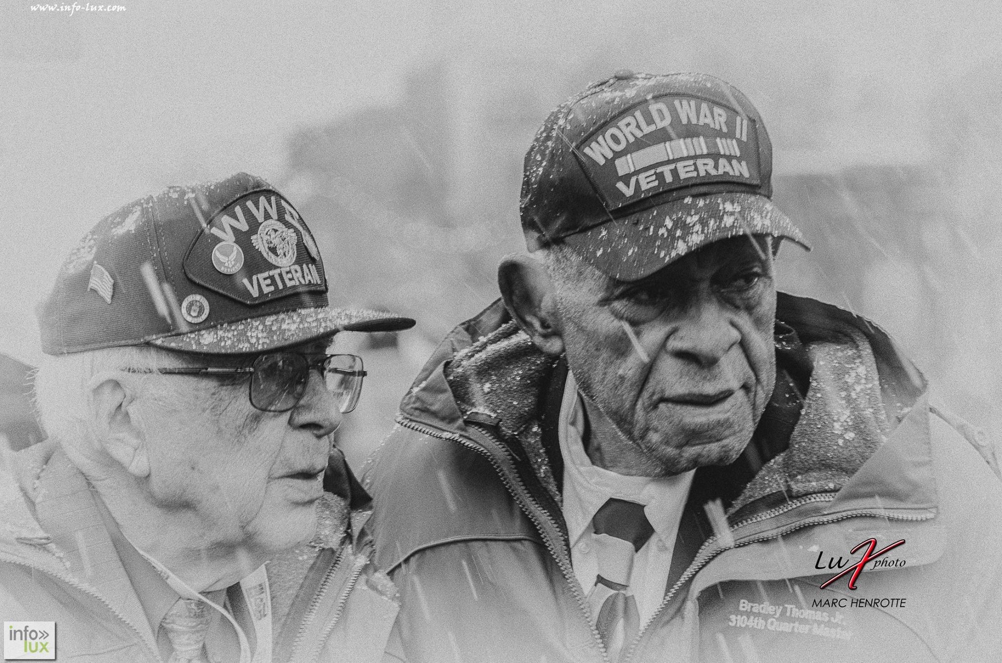 images/stories/PHOTOSREP/Bastogne/70ansMarc1/infoluxBAS057