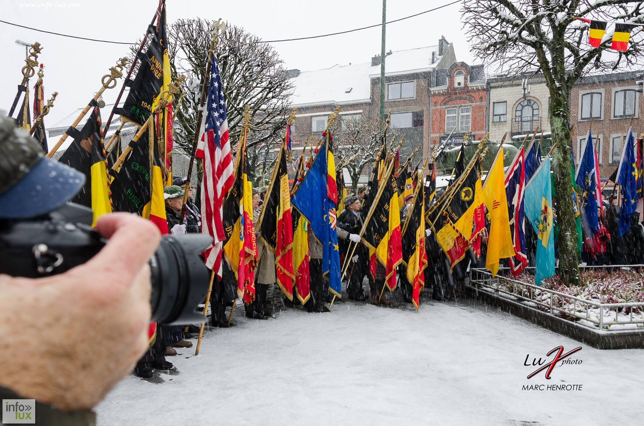images/stories/PHOTOSREP/Bastogne/70ansMarc1/infoluxBAS059