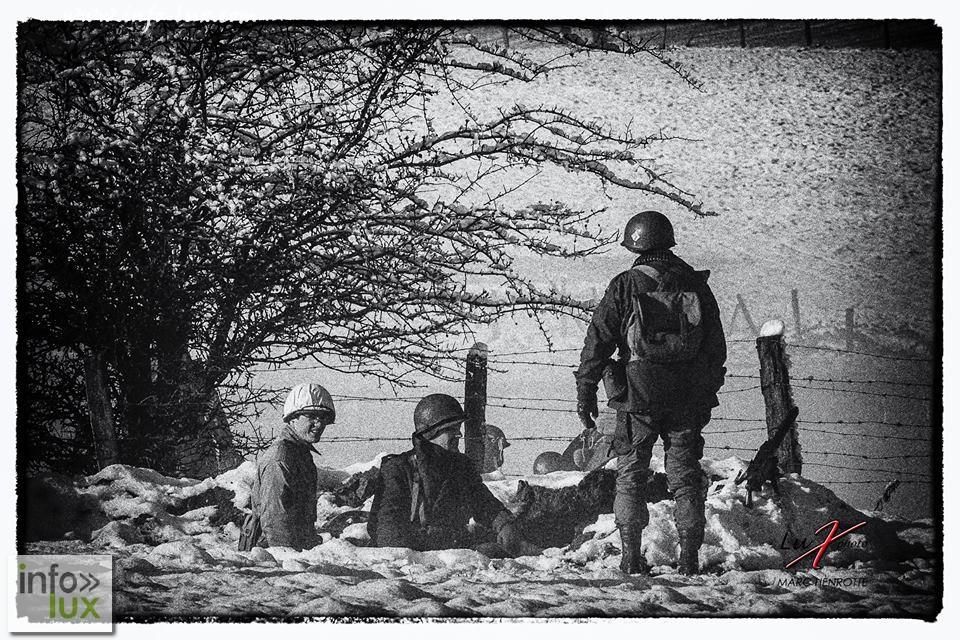 images/stories/PHOTOSREP/Bastogne/noel2014/infoluxBasto001