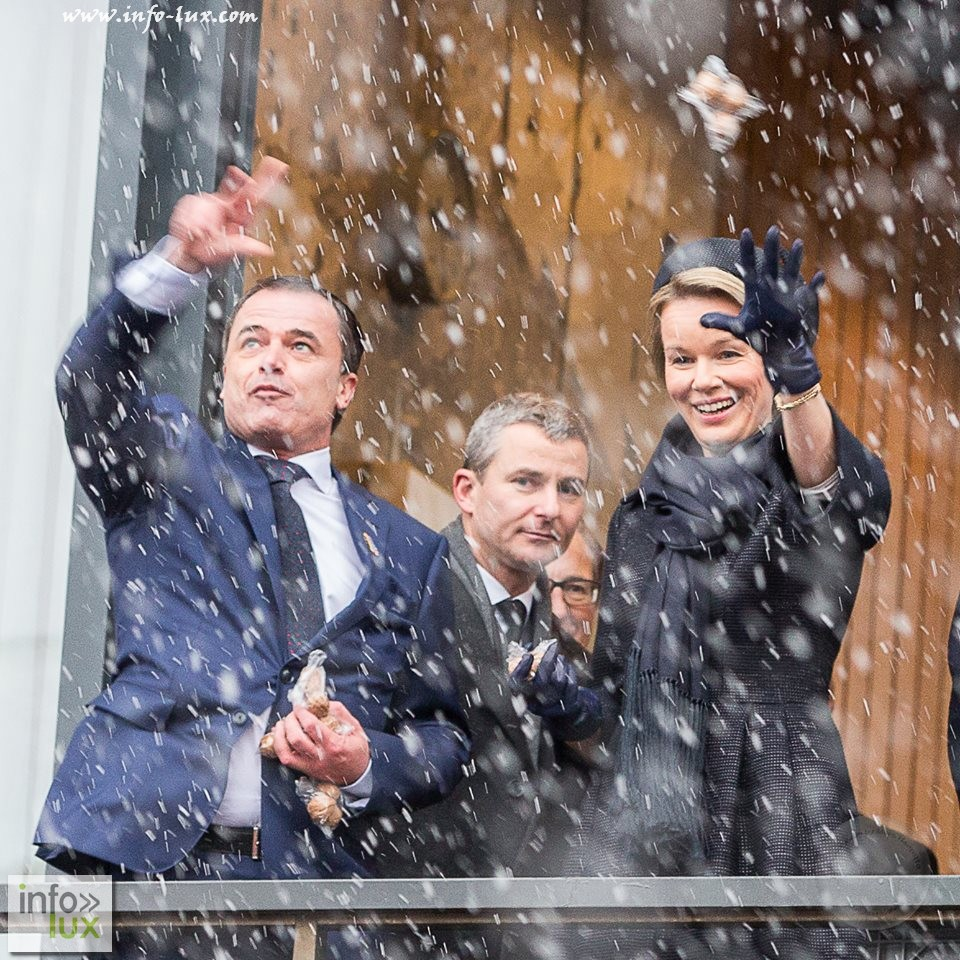 images/stories/PHOTOSREP/Bastogne/noel2014/infoluxBasto004
