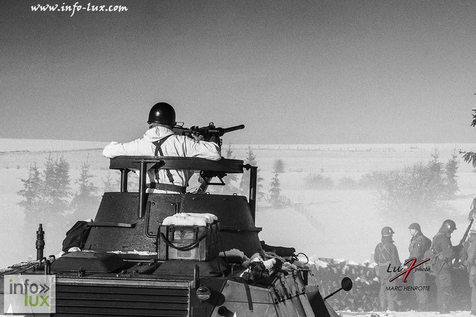 images/stories/PHOTOSREP/Bastogne/noel2014/infoluxBasto006
