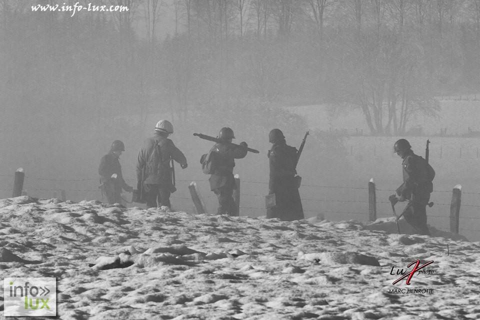 images/stories/PHOTOSREP/Bastogne/noel2014/infoluxBasto007