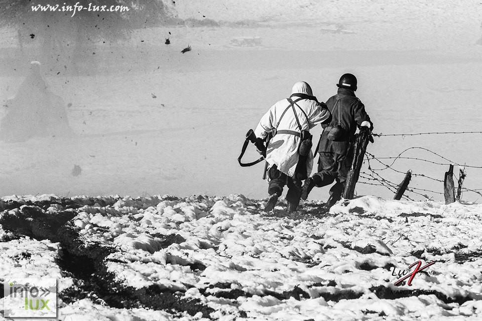 images/stories/PHOTOSREP/Bastogne/noel2014/infoluxBasto010
