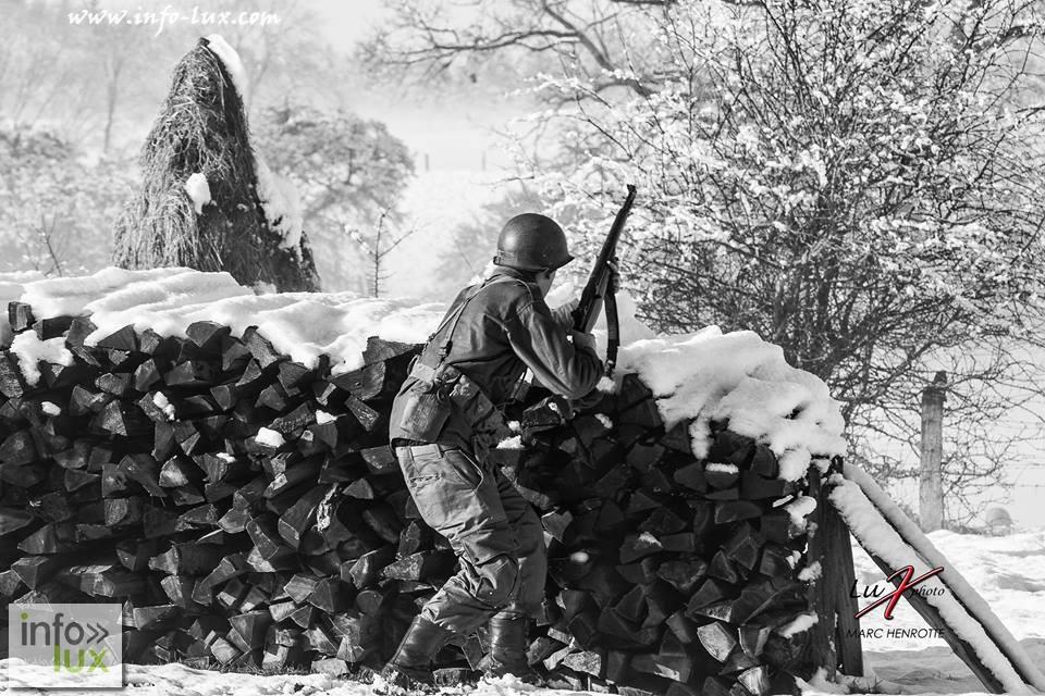 images/stories/PHOTOSREP/Bastogne/noel2014/infoluxBasto013