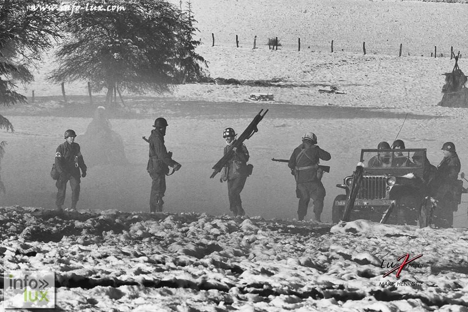 images/stories/PHOTOSREP/Bastogne/noel2014/infoluxBasto015