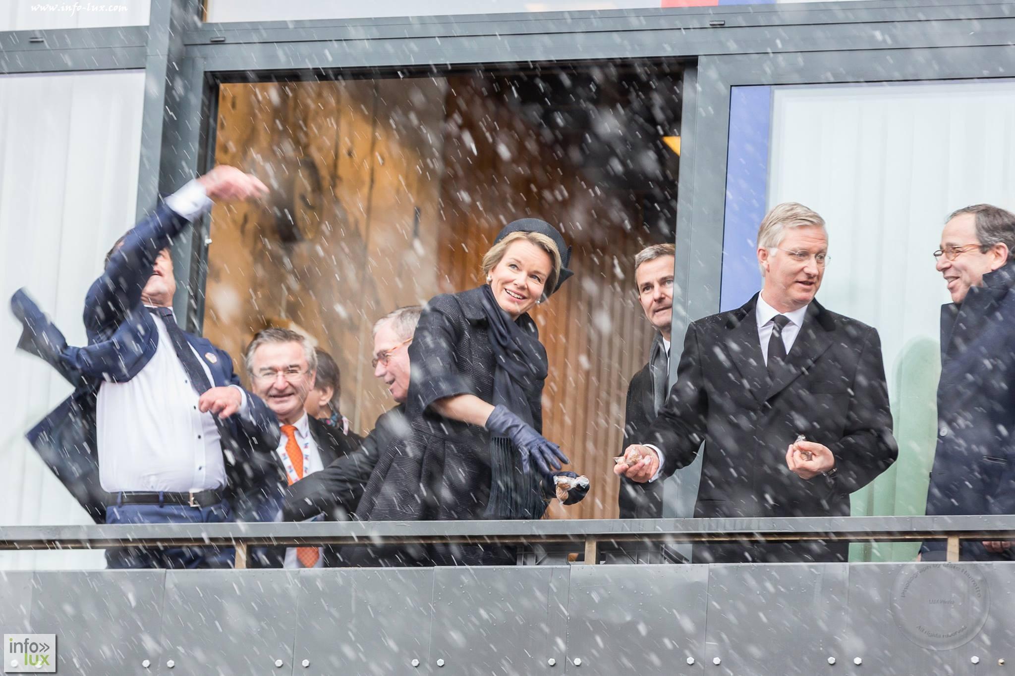 images/stories/PHOTOSREP/Bastogne/70ansMarc1/infoluxBasto018