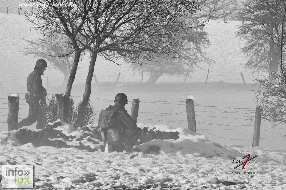 images/stories/PHOTOSREP/Bastogne/70ansMarc1/infoluxBasto021