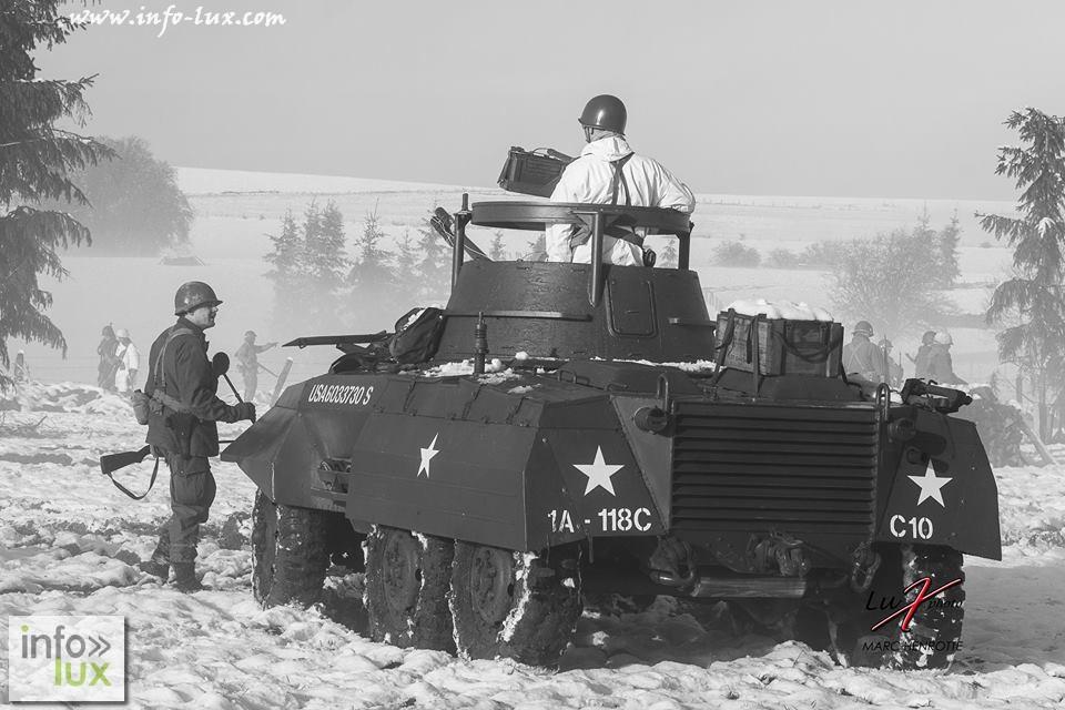images/stories/PHOTOSREP/Bastogne/70ansMarc1/infoluxBasto023