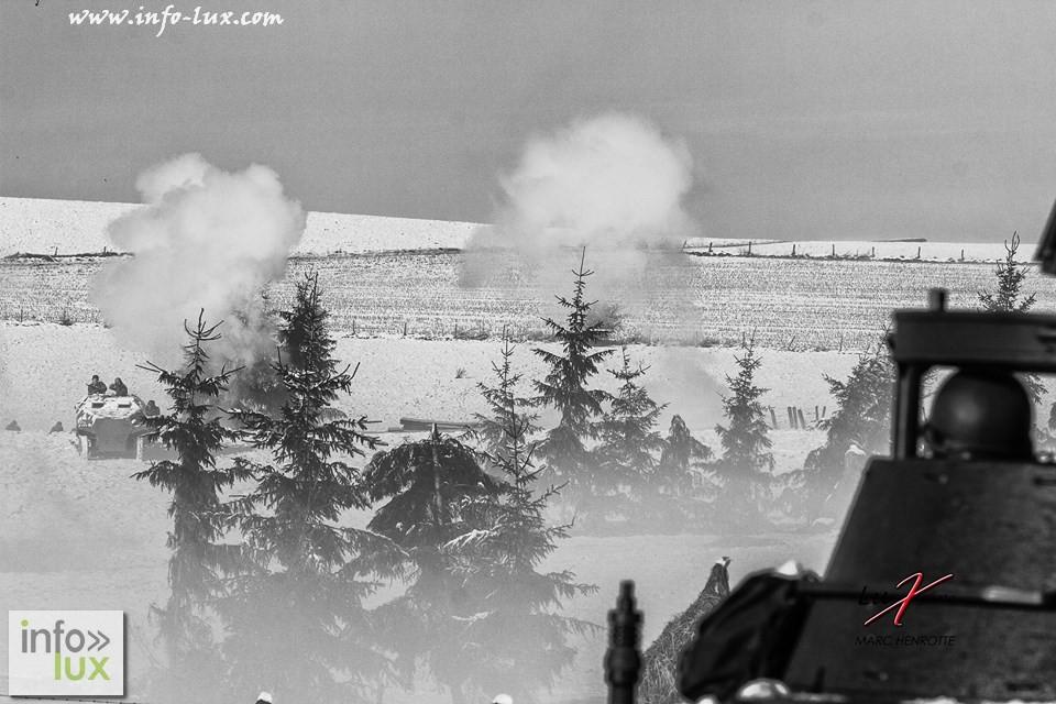 images/stories/PHOTOSREP/Bastogne/70ansMarc1/infoluxBasto024