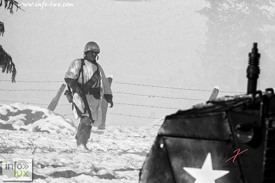 images/stories/PHOTOSREP/Bastogne/70ansMarc1/infoluxBasto027