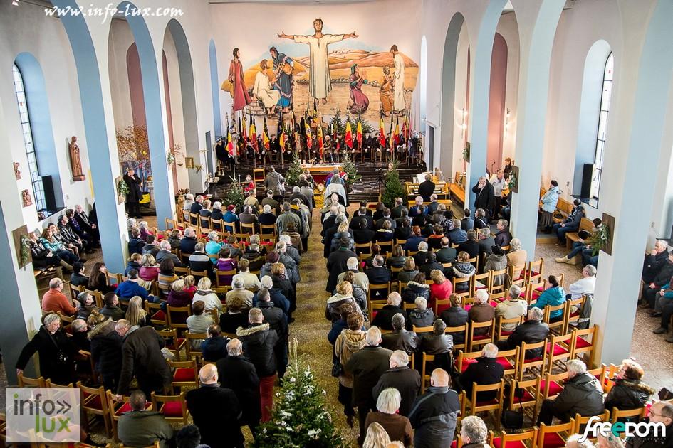 images/stories/PHOTOSREP/Bastogne/70ansfred2/infoluxBastog004