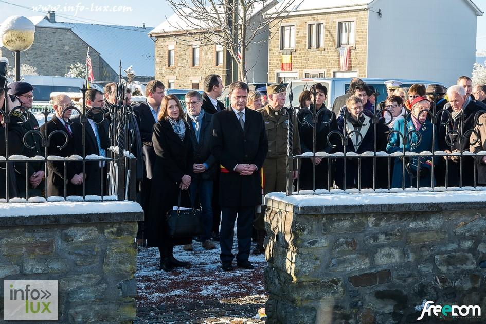 images/stories/PHOTOSREP/Bastogne/70ansfred2/infoluxBastog006