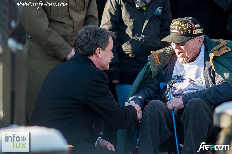 images/stories/PHOTOSREP/Bastogne/70ansfred2/infoluxBastog007