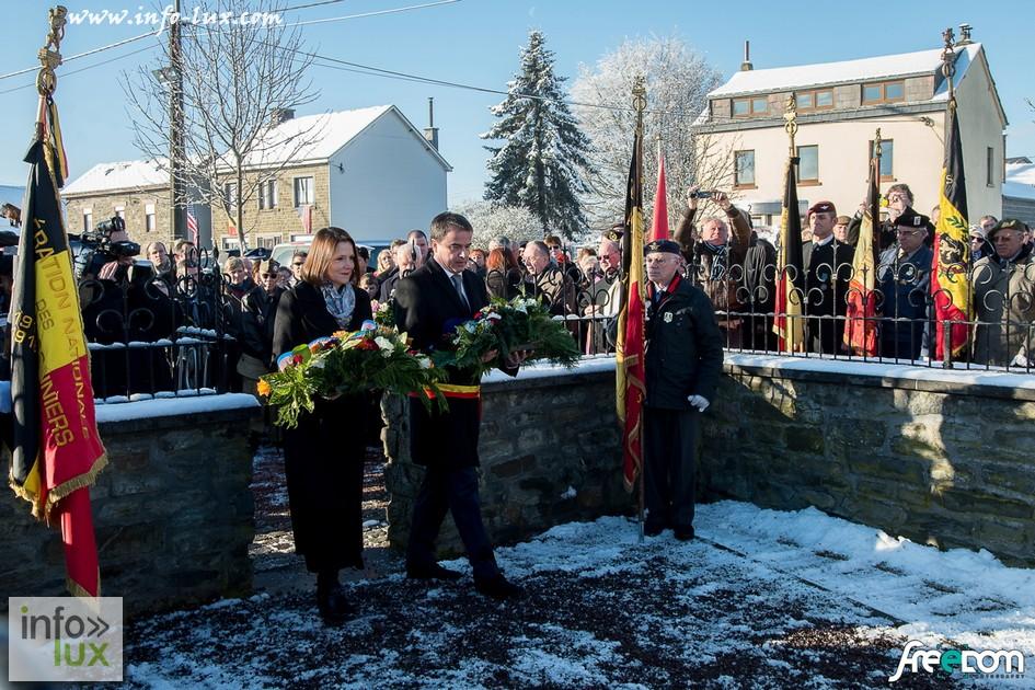 images/stories/PHOTOSREP/Bastogne/70ansfred2/infoluxBastog008