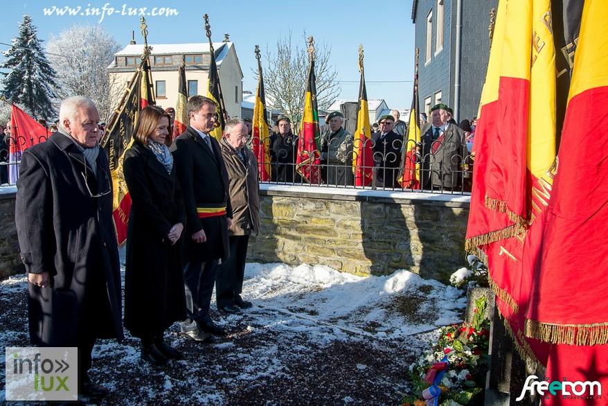 images/stories/PHOTOSREP/Bastogne/70ansfred2/infoluxBastog009
