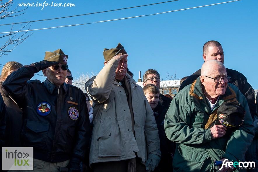 images/stories/PHOTOSREP/Bastogne/70ansfred2/infoluxBastog010