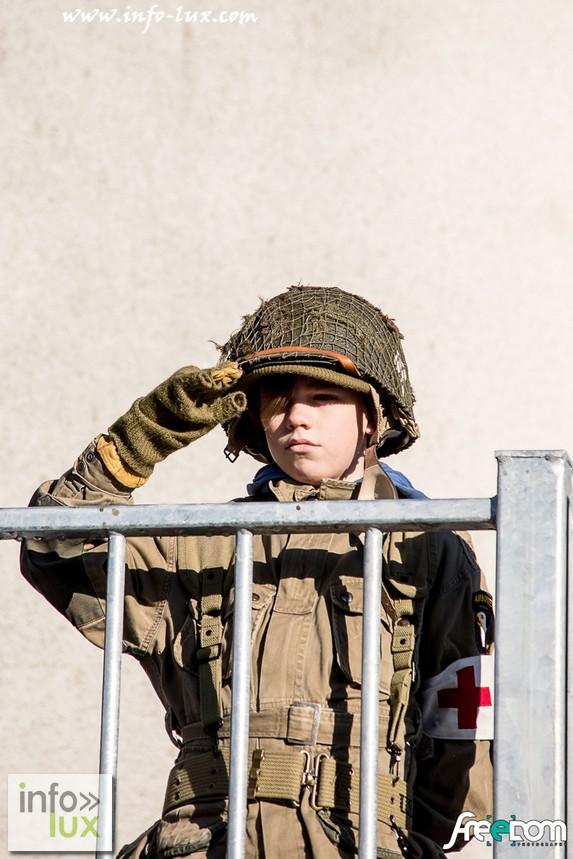images/stories/PHOTOSREP/Bastogne/70ansfred2/infoluxBastog014