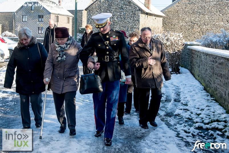 images/stories/PHOTOSREP/Bastogne/70ansfred2/infoluxBastog016