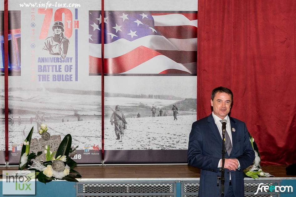 images/stories/PHOTOSREP/Bastogne/70ansfred2/infoluxBastog017
