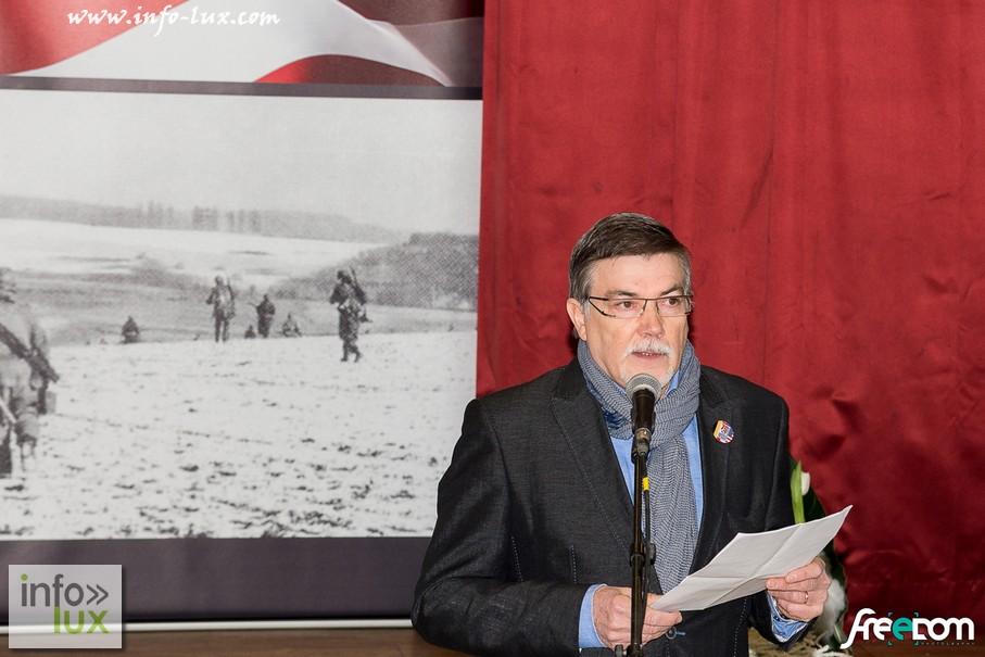 images/stories/PHOTOSREP/Bastogne/70ansfred2/infoluxBastog018