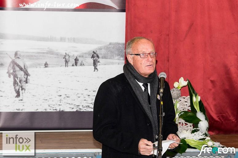 images/stories/PHOTOSREP/Bastogne/70ansfred2/infoluxBastog019
