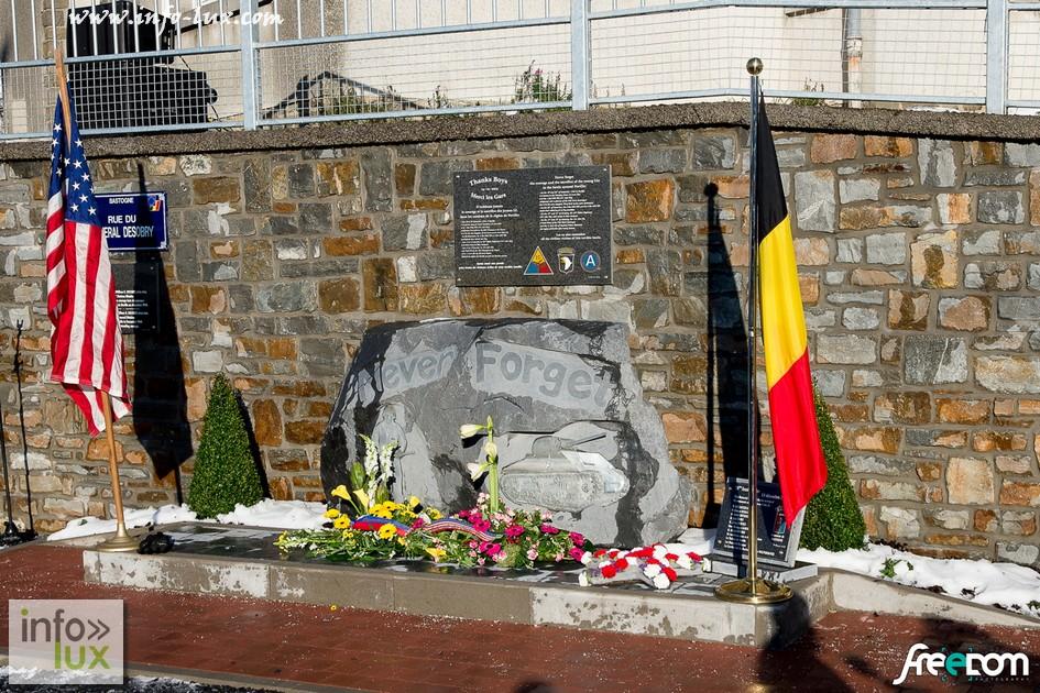 images/stories/PHOTOSREP/Bastogne/70ansfred2/infoluxBastog022