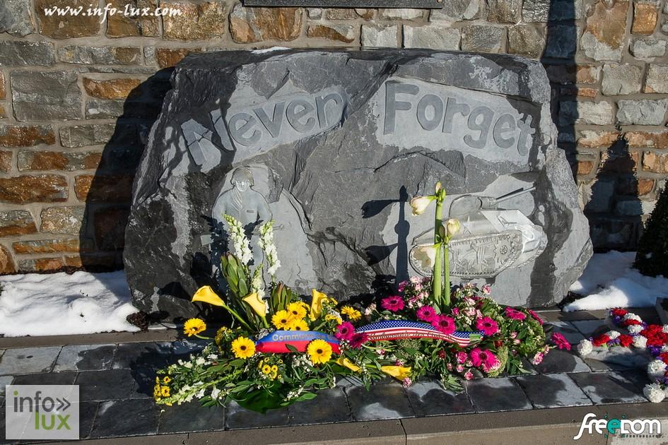 images/stories/PHOTOSREP/Bastogne/70ansfred2/infoluxBastog024