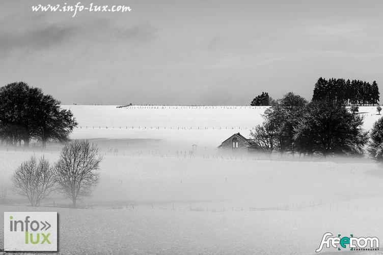 images/stories/PHOTOSREP/Bastogne/70ansfred2/infoluxBastog025