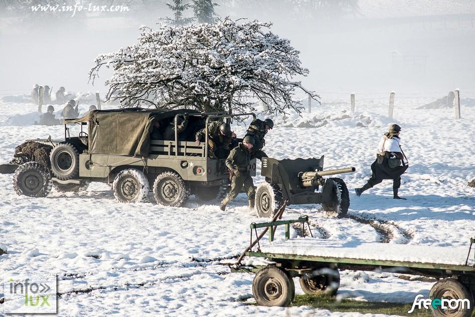 images/stories/PHOTOSREP/Bastogne/70ansfred2/infoluxBastog026