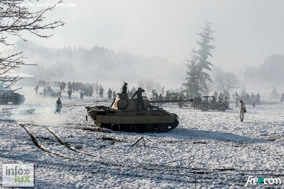 images/stories/PHOTOSREP/Bastogne/70ansfred2/infoluxBastog028