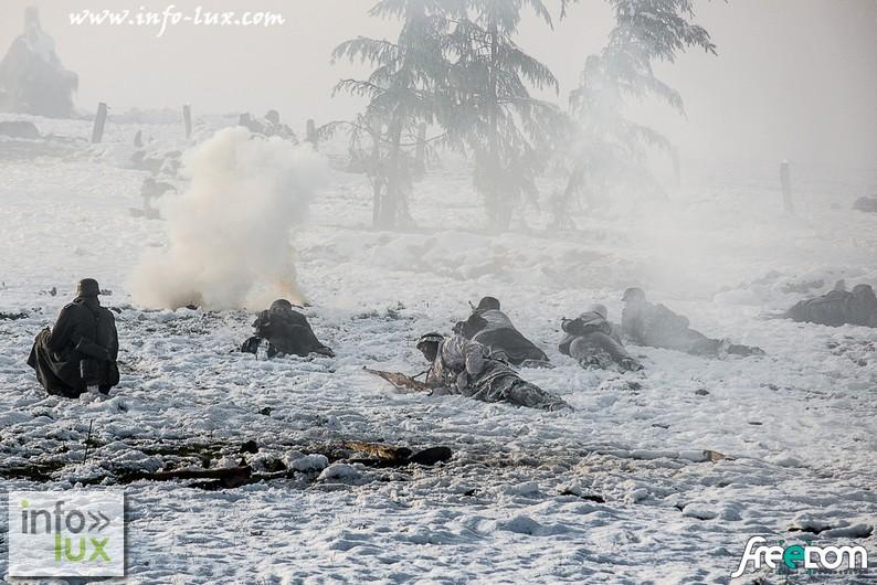 images/stories/PHOTOSREP/Bastogne/70ansfred2/infoluxBastog030