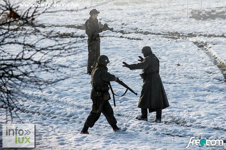 images/stories/PHOTOSREP/Bastogne/70ansfred2/infoluxBastog031